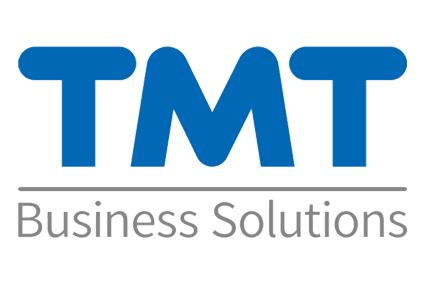 Logo TMT Business Solutions